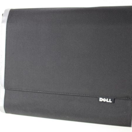 Original-Dell-XPS-Notebook-Tasche-zb-fr-E4300-E4310-D620-D630-usw-NW262-280834870626