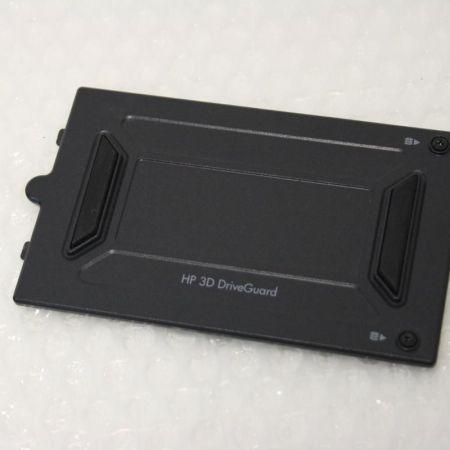 Original-HP-6910p-NC6400-HDD-Deckel-Abdeckung-281150529766