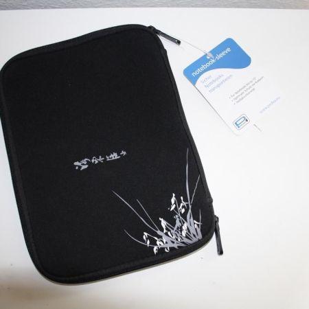 PEDEA-Tablet-PCs-oder-Netbook-Tasche-bis-10-Zoll-NEU-Stoabsorbierend-281184543375