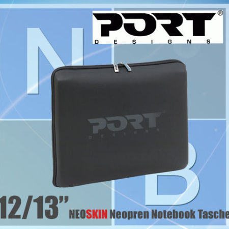PORT-Designs-NeoSkin-Neopren-Notebooktasche-12-133-Neu-140109-280862774794