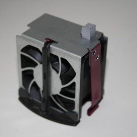 ProLiant-ML370-G2-G3-Server-224977-001-Lfter-Cooler-TOP-331244100075