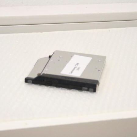 Samsung-P200-DVDRW-Laufwerk-Original-281147942145