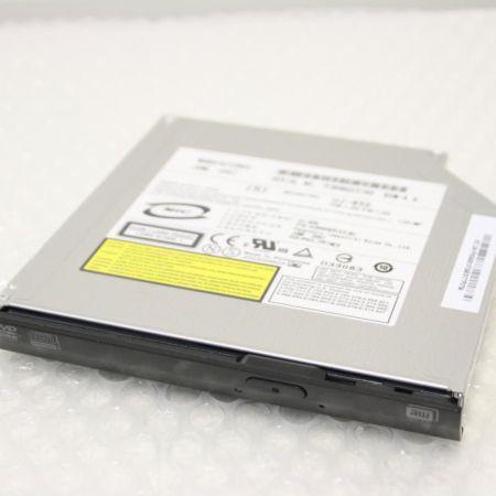 Samsung-R70-DVDRW-Laufwerk-Original-281147923330