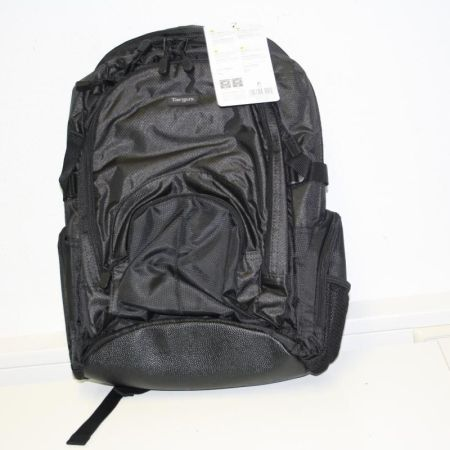 Targus-Notebook-Backpack-CN600-Rucksack-390924155715