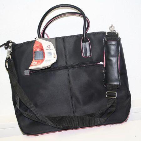 Targus-Tasche-Notebook-154-15-Prism-Ladies-Notebook-Case-TLT047EU-281429881679