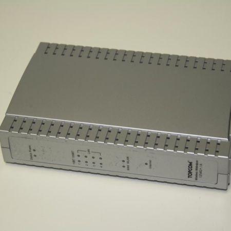 Topcom-Wireless-webrcer-1254G-A-331096769147