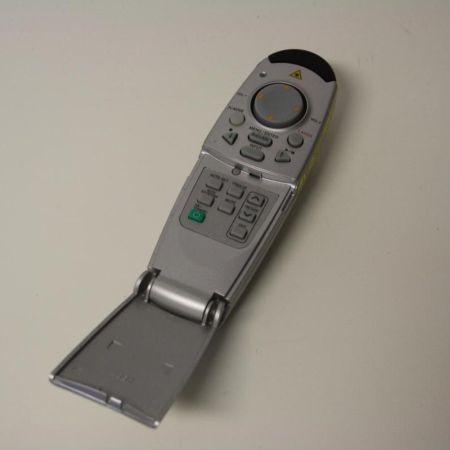Toshiba-Remote-Control-Fernbedienung-5670988-331074977324