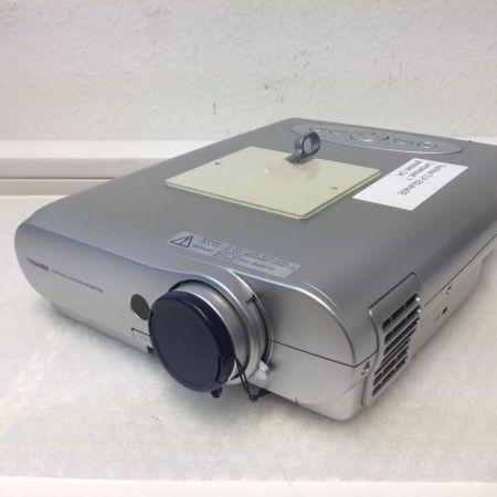 Toshiba-TLP-B2ultraSE-Beamer-Projektor-top-100-OK-231088924351