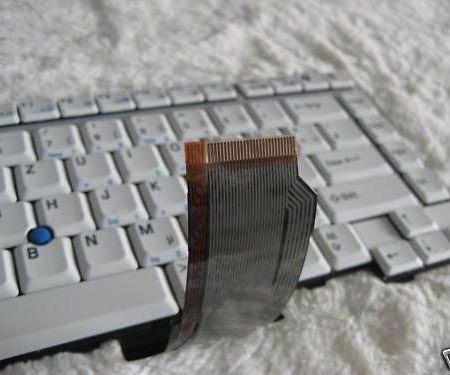 Toshiba-Tecra-S1-S2-M4-9100-Tastatur-deutsch-TOP-280475650759