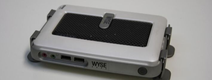 Wyse-SX0-S50-Thin-Client-902114-32L-230960217138